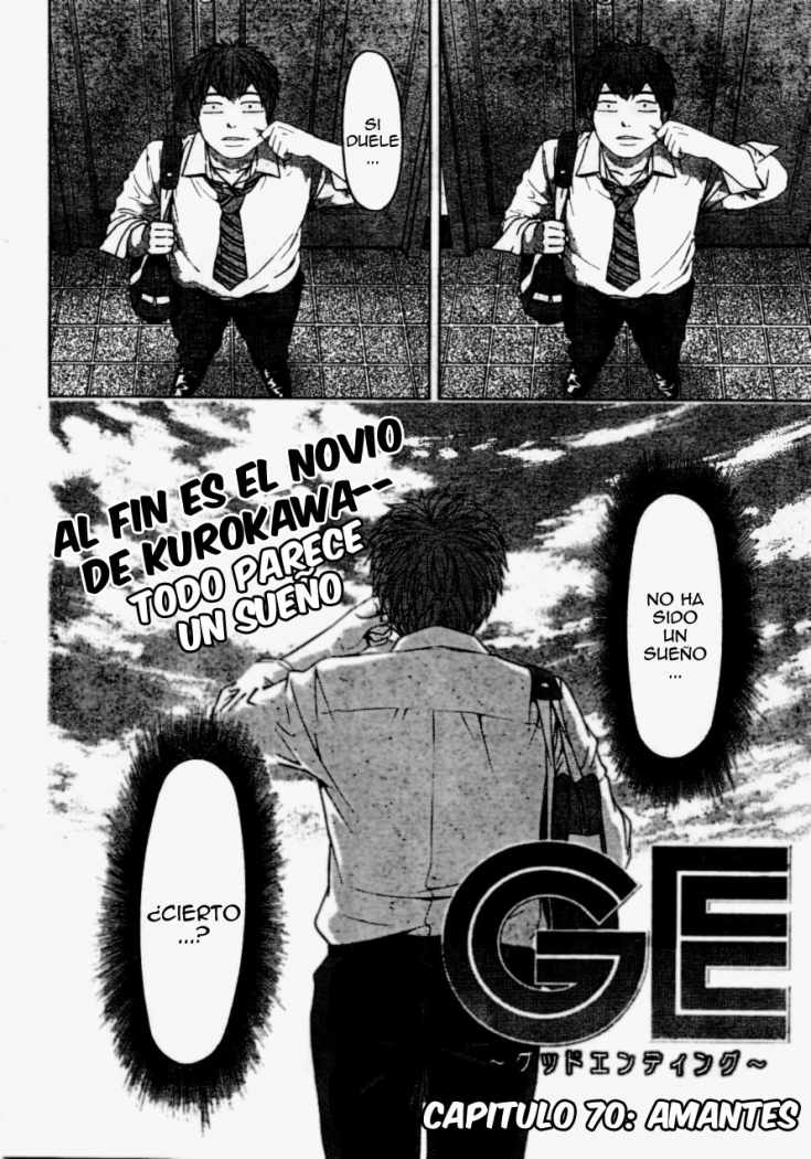 http://c5.ninemanga.com/es_manga/35/419/264055/547e254ad67a3f2b4cd98de28e663293.jpg Page 3