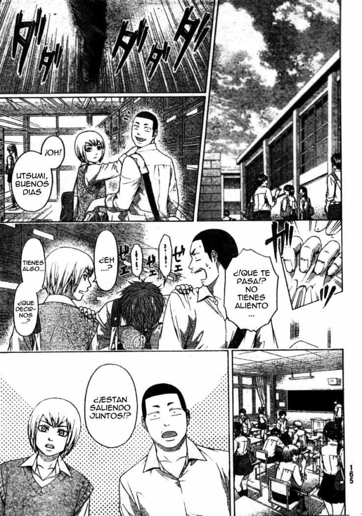 http://c5.ninemanga.com/es_manga/35/419/264055/ab9ebd57177b5106ad7879f0896685d4.jpg Page 4