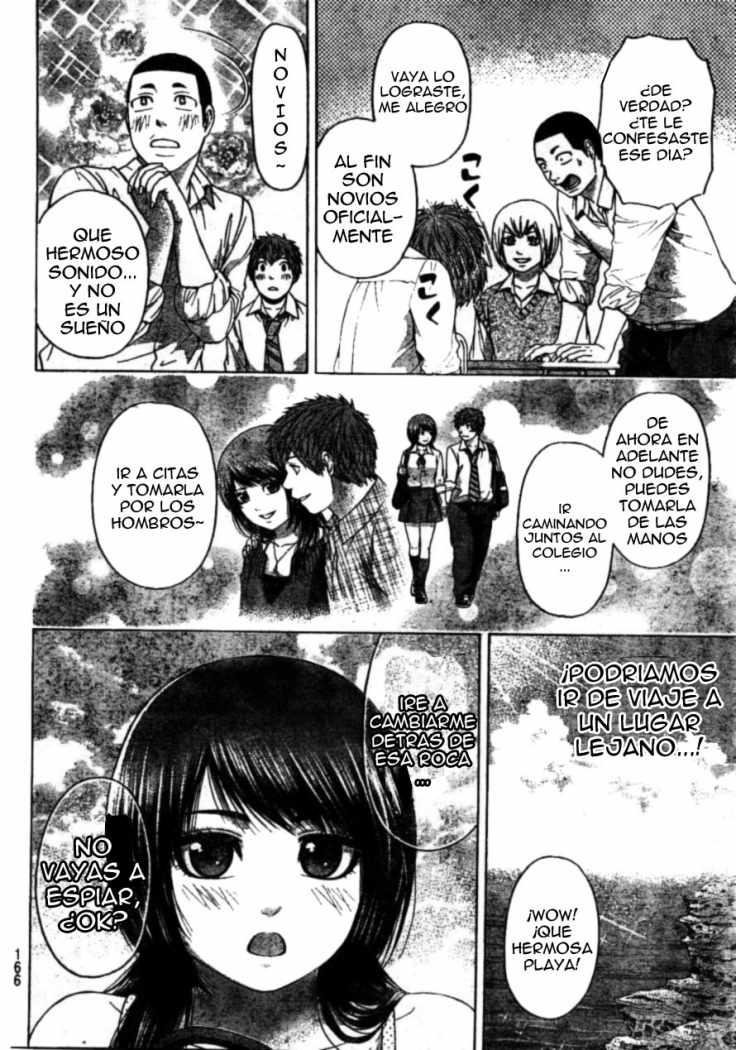 http://c5.ninemanga.com/es_manga/35/419/264055/c1fc719616eeeb5f943ee2f91239256c.jpg Page 5