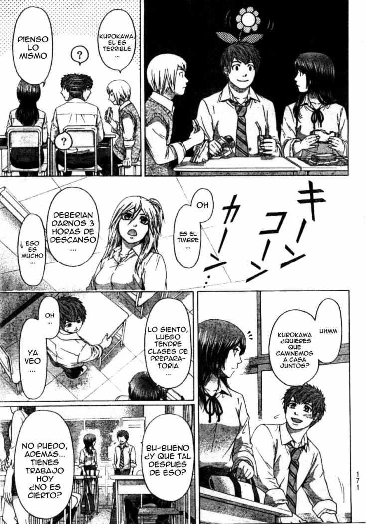 http://c5.ninemanga.com/es_manga/35/419/264055/c4fc1713a1f3b38c26d95c3a9fa844e7.jpg Page 10