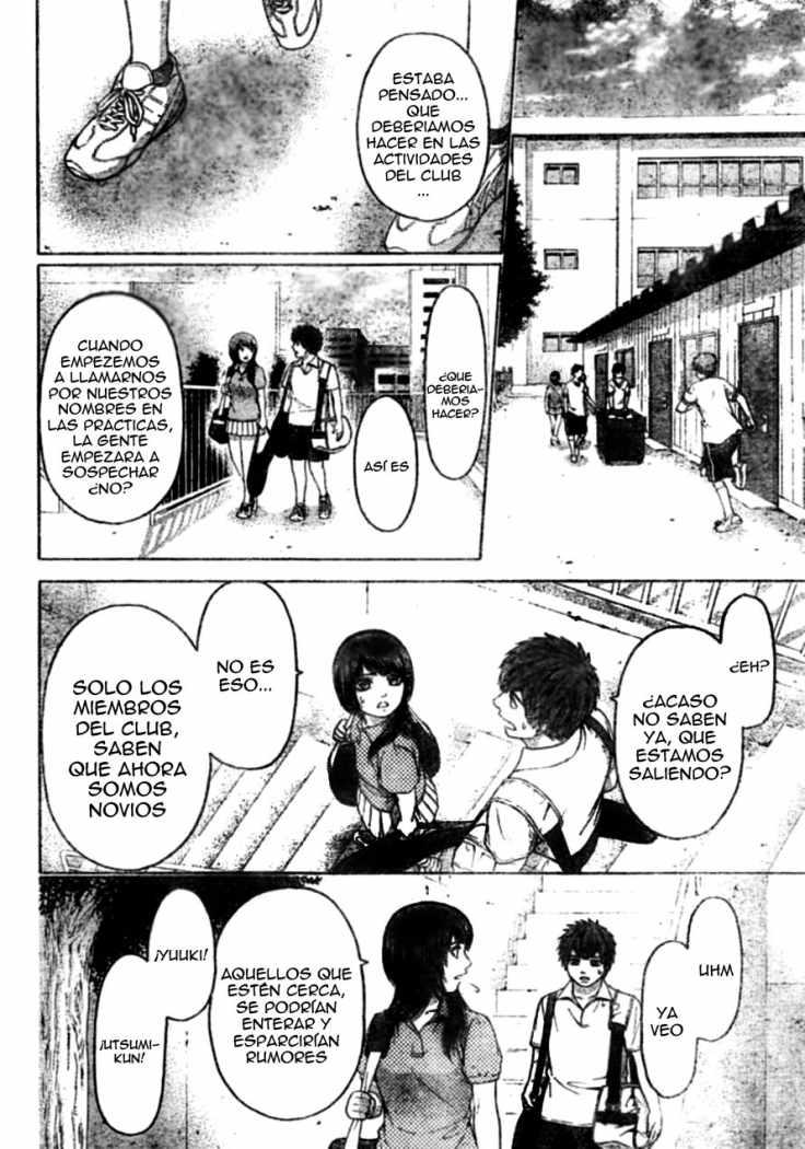http://c5.ninemanga.com/es_manga/35/419/264057/5d616dd38211ebb5d6ec52986674b6e4.jpg Page 5