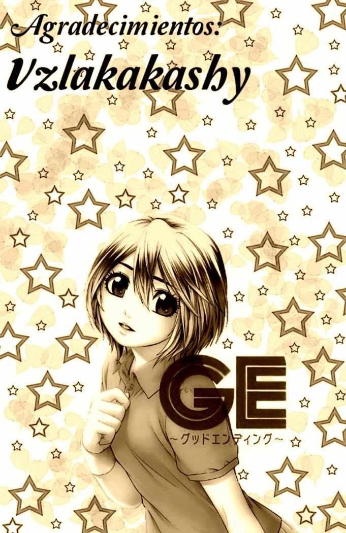 http://c5.ninemanga.com/es_manga/35/419/264057/5f00b5cbbdd3b192d31eff8f482f46c6.jpg Page 1