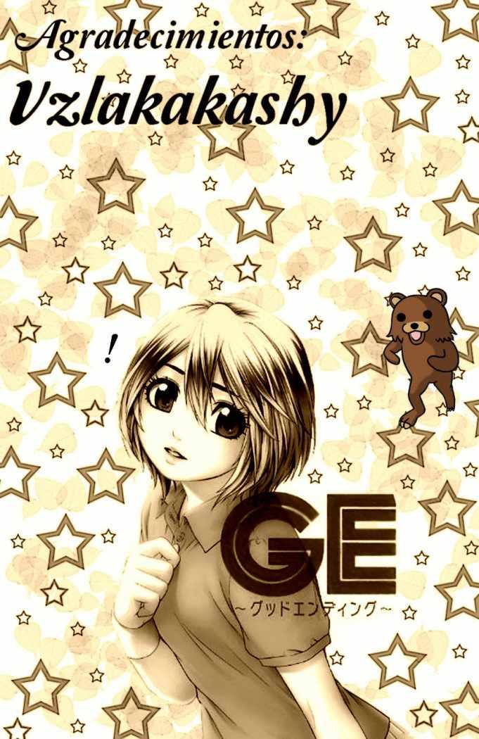 http://c5.ninemanga.com/es_manga/35/419/264057/60a7799873854c9ccd549ec39c8efddf.jpg Page 20