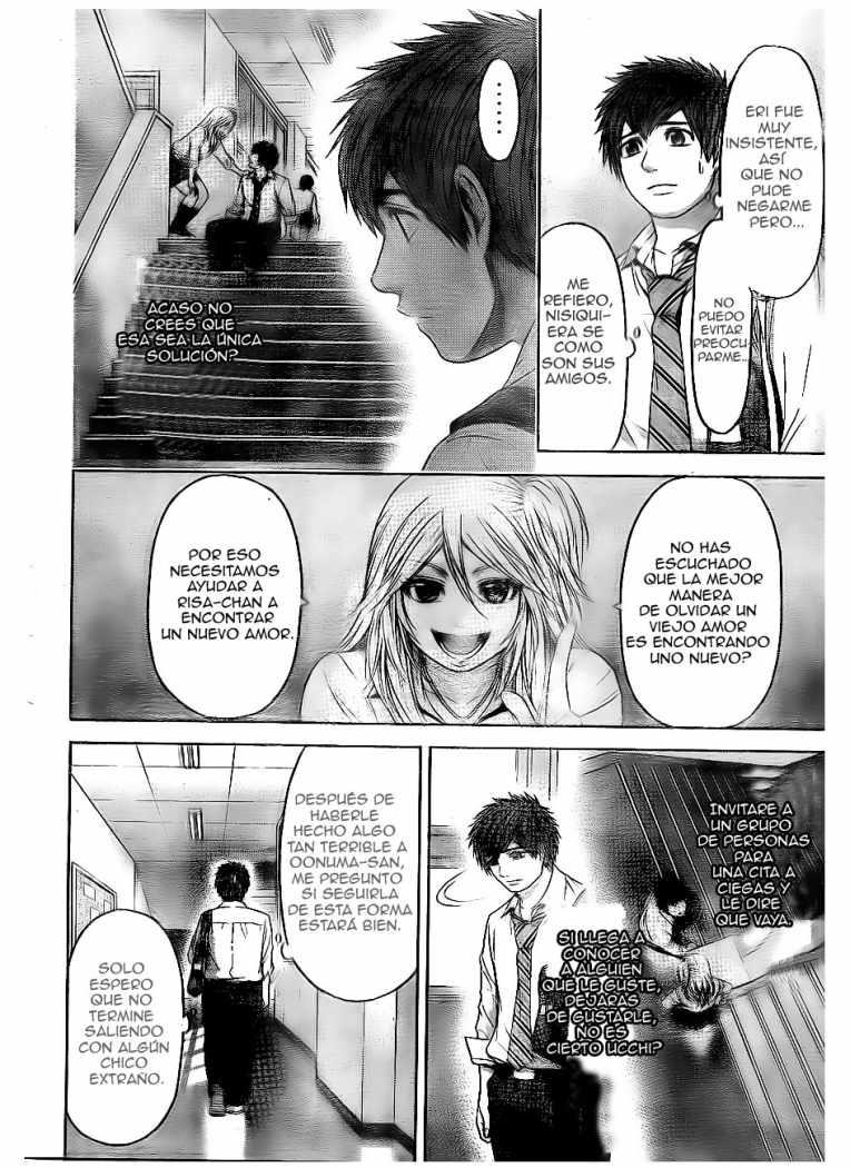 http://c5.ninemanga.com/es_manga/35/419/264059/8c9ce62eb00bfc39549c0b3cbe197ceb.jpg Page 3