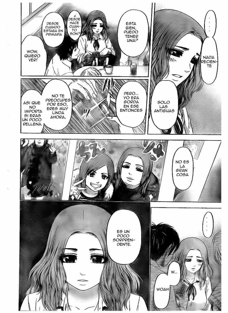 http://c5.ninemanga.com/es_manga/35/419/264059/d1f1195d8fcaeb9d00b328f9adb46fdf.jpg Page 7