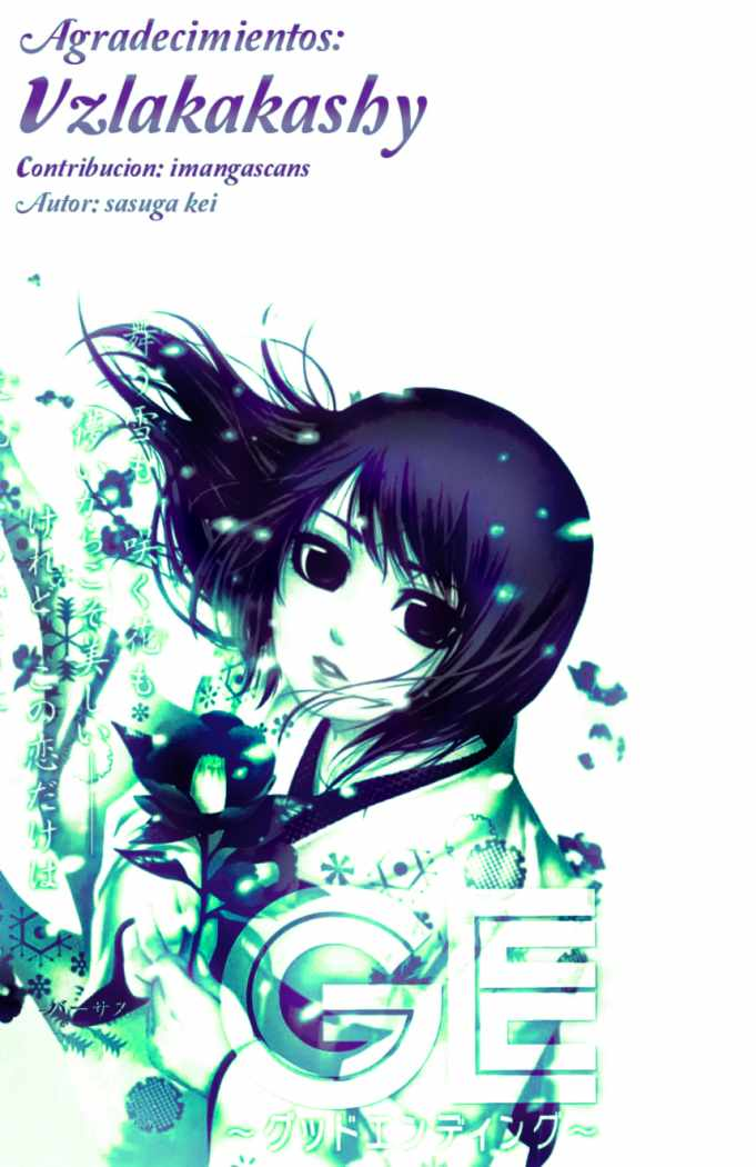 http://c5.ninemanga.com/es_manga/35/419/264063/53badde384b0a557a5bb5d5b9ae80553.jpg Page 1