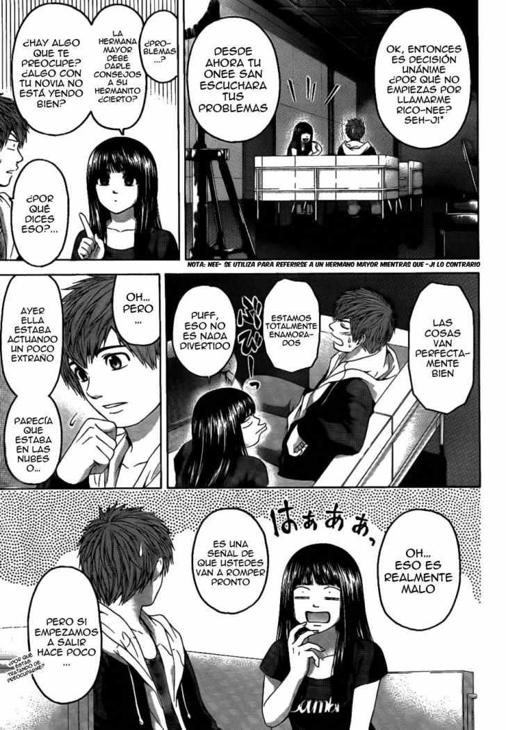 http://c5.ninemanga.com/es_manga/35/419/264063/803a552df258391d9ee9347f7bb38cd0.jpg Page 10