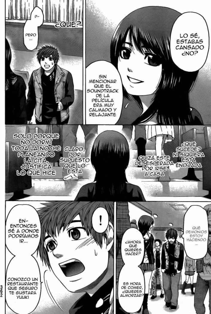 http://c5.ninemanga.com/es_manga/35/419/264067/1a371879ae7ae905850d5dee733f303e.jpg Page 7