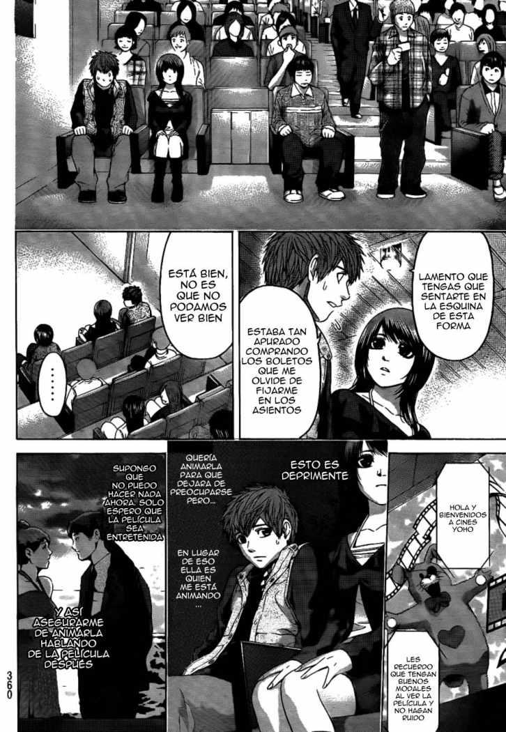 http://c5.ninemanga.com/es_manga/35/419/264067/715e8ba46f8bc29c24f3fbfdb8d96d71.jpg Page 5