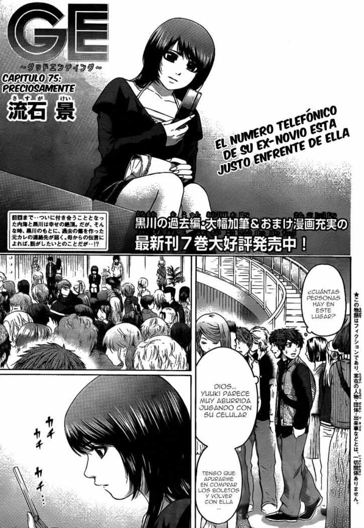 http://c5.ninemanga.com/es_manga/35/419/264067/dfe0173c3901a478714540acff77fe9b.jpg Page 2