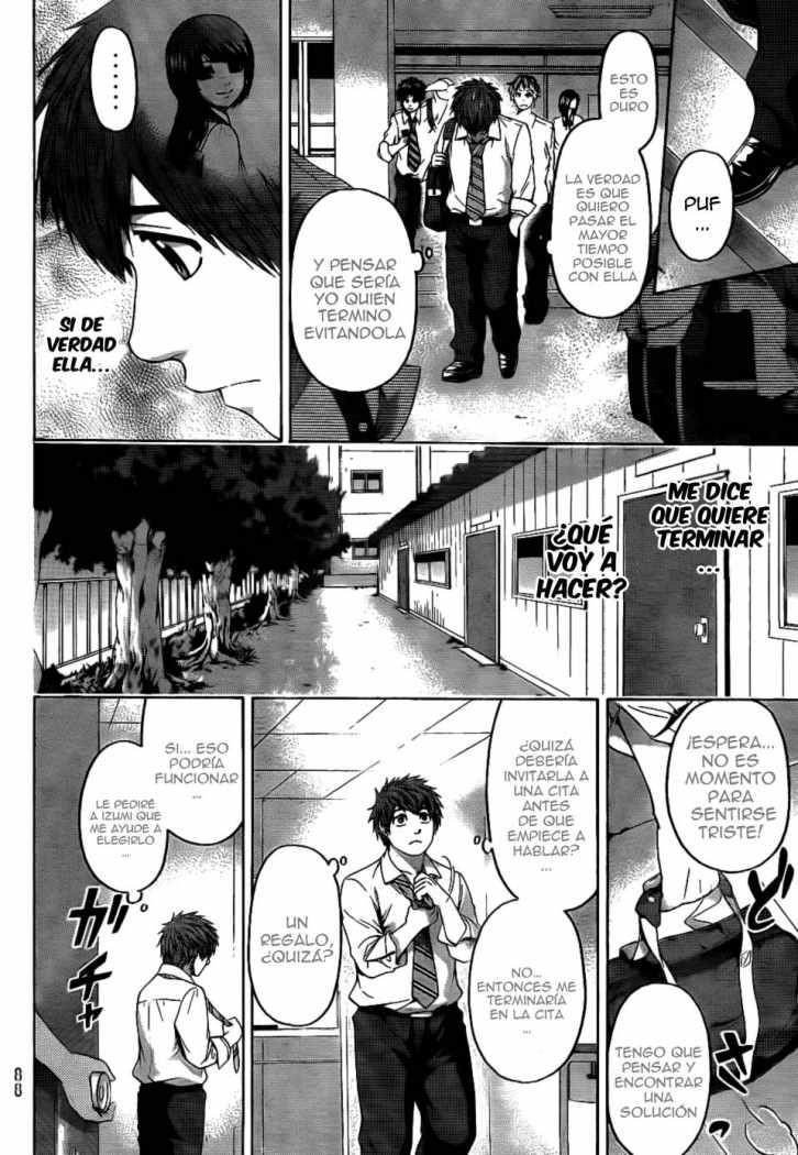 http://c5.ninemanga.com/es_manga/35/419/264068/293f4e231eccb71ad6e6bc3fe3e49c4f.jpg Page 9