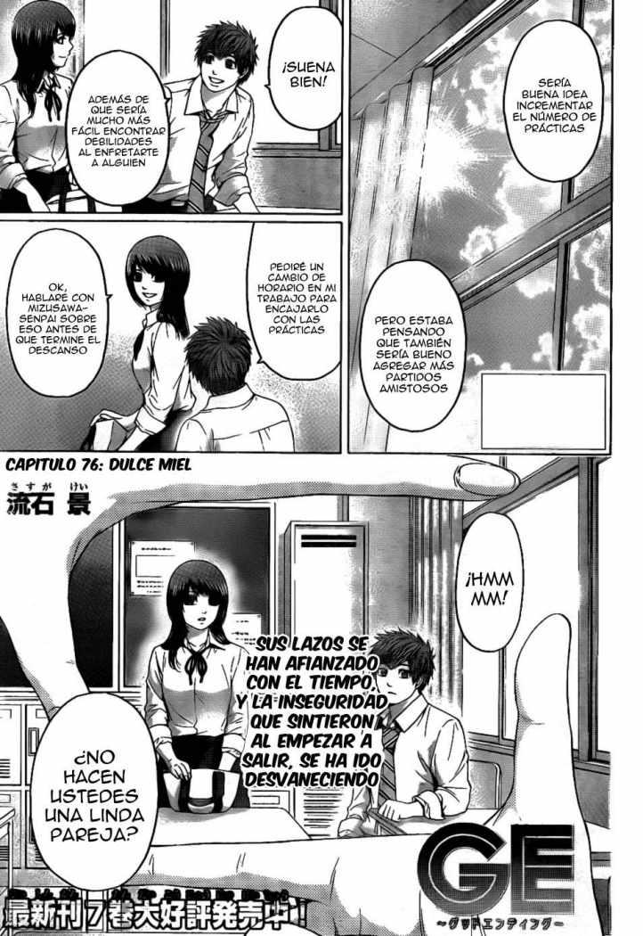 http://c5.ninemanga.com/es_manga/35/419/264068/3d0c04e65b6d37204e7b5a110235db2e.jpg Page 2