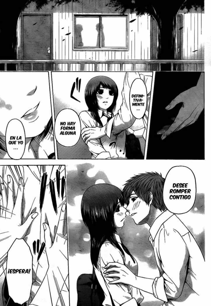 http://c5.ninemanga.com/es_manga/35/419/264068/471c7d5b7f58b21265dd1d4dec3991c4.jpg Page 16