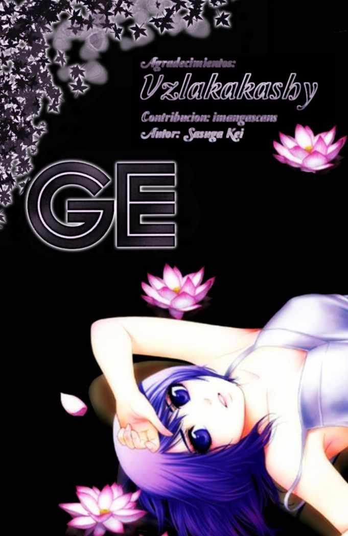 http://c5.ninemanga.com/es_manga/35/419/264068/9221f4b3f08ab07627e6bfca66e1bd67.jpg Page 1