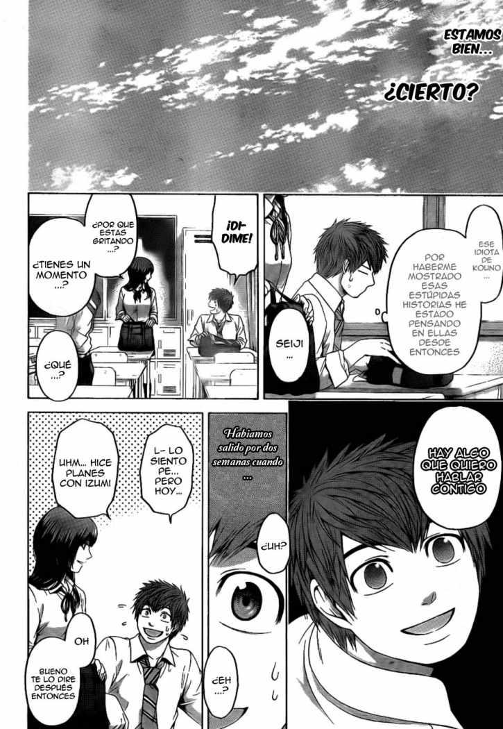 http://c5.ninemanga.com/es_manga/35/419/264068/c1d5dce0983c0cdc77eb9dadd6d6206b.jpg Page 5