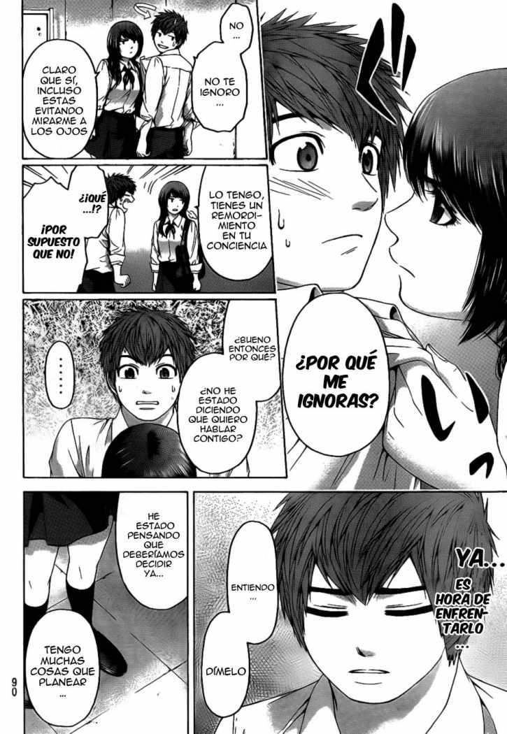 http://c5.ninemanga.com/es_manga/35/419/264068/ca9e2abfc4b54221804d727d207accb1.jpg Page 11