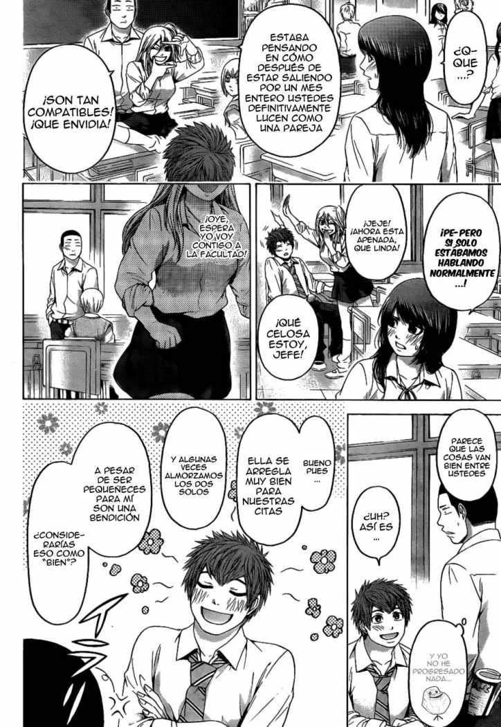 http://c5.ninemanga.com/es_manga/35/419/264068/fed976a4672b5ad568fc569efdb02758.jpg Page 3