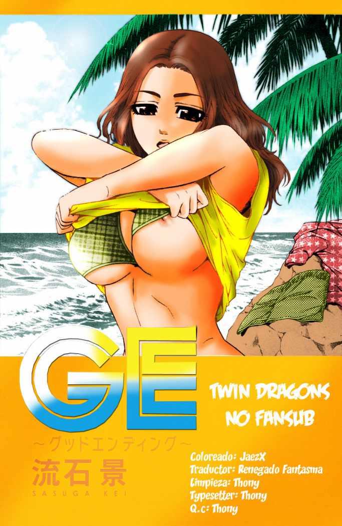http://c5.ninemanga.com/es_manga/35/419/264071/5e47eaada0592ff0acf70406a407ac92.jpg Page 1