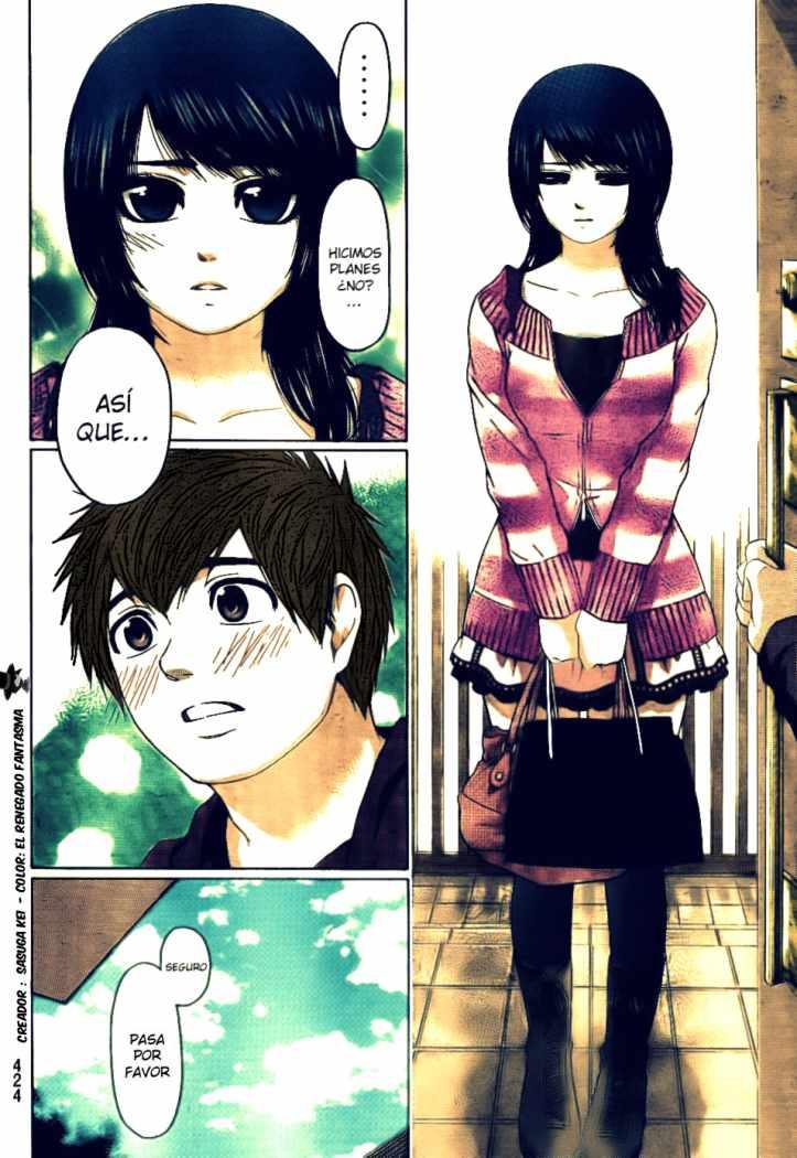 http://c5.ninemanga.com/es_manga/35/419/264073/f75511436f1c82786b10cedec4afb1b0.jpg Page 10