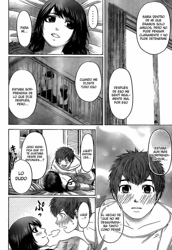 http://c5.ninemanga.com/es_manga/35/419/264075/69650a619af368c12a6ee24947ad7572.jpg Page 4