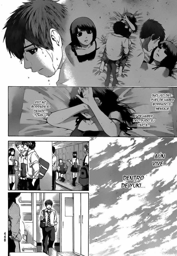 http://c5.ninemanga.com/es_manga/35/419/264077/74bed796f1cda5e7c5376e917ef35b72.jpg Page 2