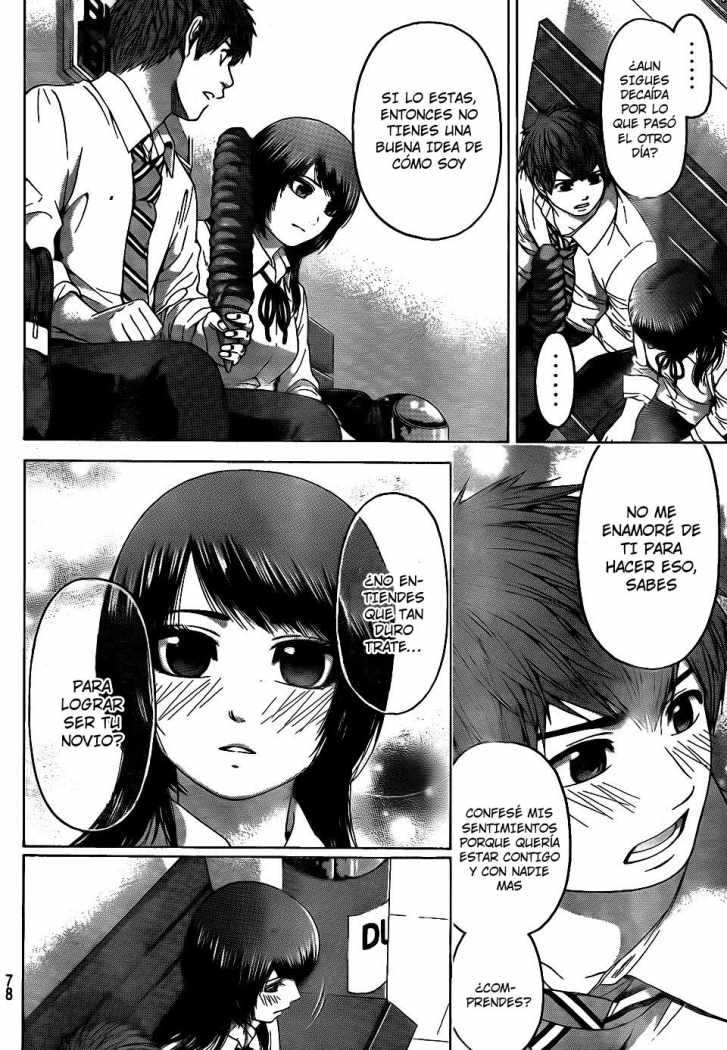 http://c5.ninemanga.com/es_manga/35/419/264078/10051a9515ec0069cfdf643f1320665d.jpg Page 4