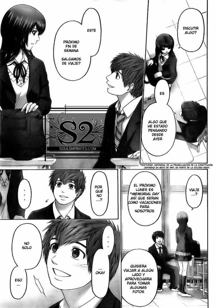 https://c5.ninemanga.com/es_manga/35/419/264083/5193761ffd1ff0e119b69818c473ea7c.jpg Page 16
