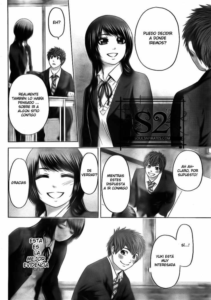 https://c5.ninemanga.com/es_manga/35/419/264083/65b553cedfe36b1a168b7600ba146140.jpg Page 17