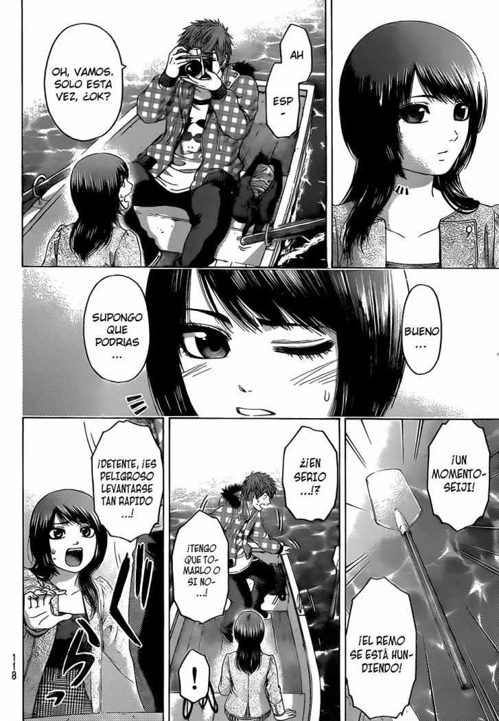 http://c5.ninemanga.com/es_manga/35/419/264085/3ba658af1150b5e5426ab0a841aeb273.jpg Page 10