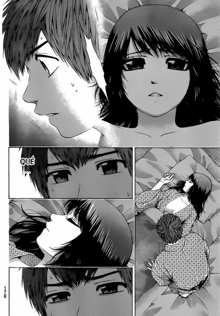 http://c5.ninemanga.com/es_manga/35/419/264087/74ce893394ef51e63e91688d59e7055d.jpg Page 7