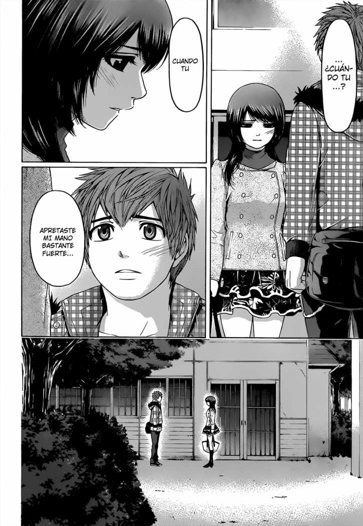 http://c5.ninemanga.com/es_manga/35/419/264089/11734c642f4a465cd55504afec38110d.jpg Page 10