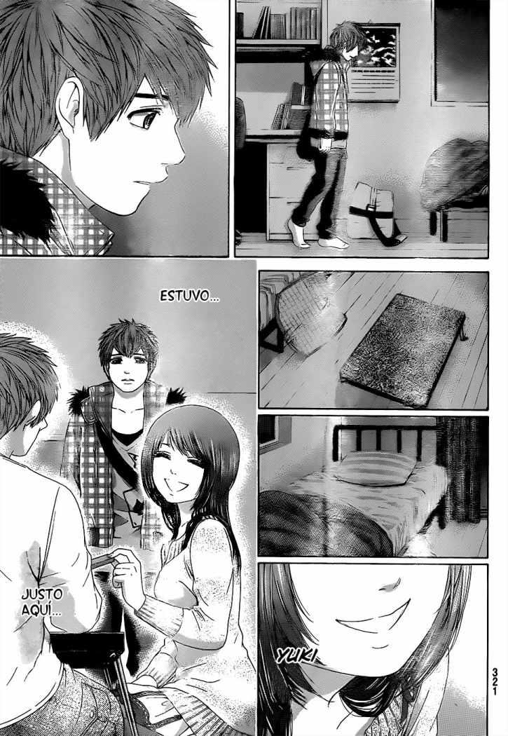 https://c5.ninemanga.com/es_manga/35/419/264091/5f5084c97a1071545d4765468e7194f0.jpg Page 3