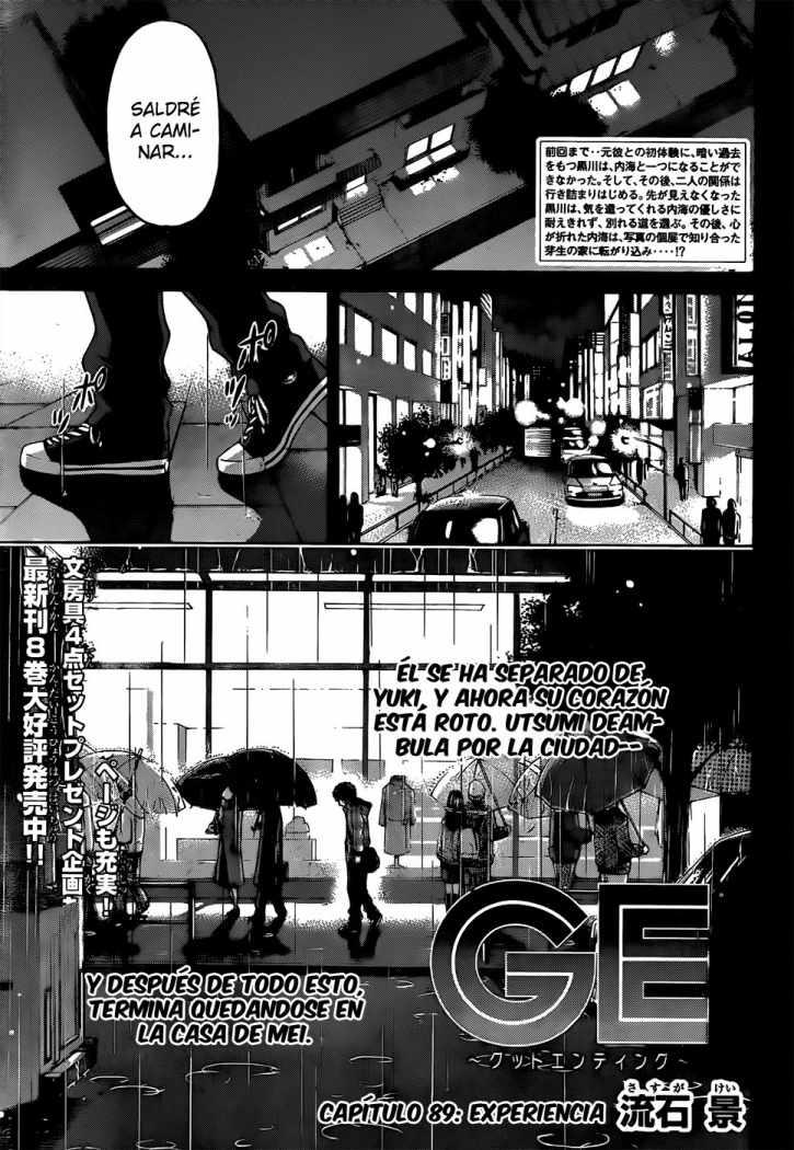 http://c5.ninemanga.com/es_manga/35/419/264093/707a0aaaa158a48cd5f542092f053b3e.jpg Page 1