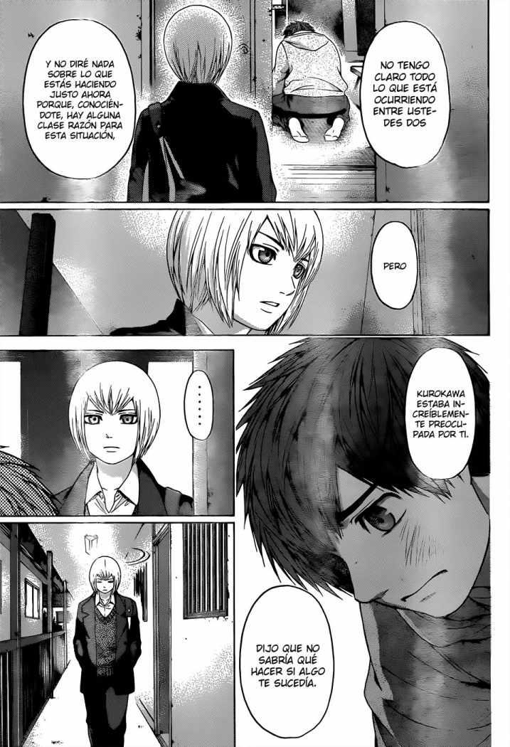 https://c5.ninemanga.com/es_manga/35/419/264096/31b7e865b13310bbbc0dbc93eaeef2cb.jpg Page 3