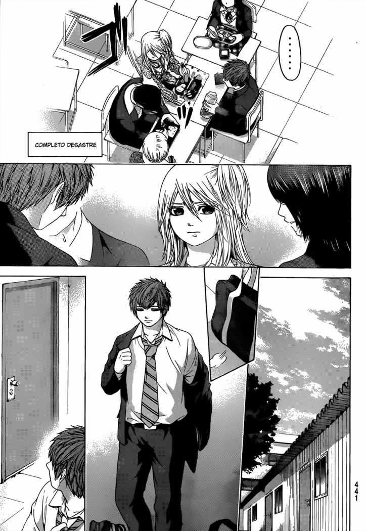 http://c5.ninemanga.com/es_manga/35/419/264096/4d8c150eb82579842e2d5dc5faa07999.jpg Page 11