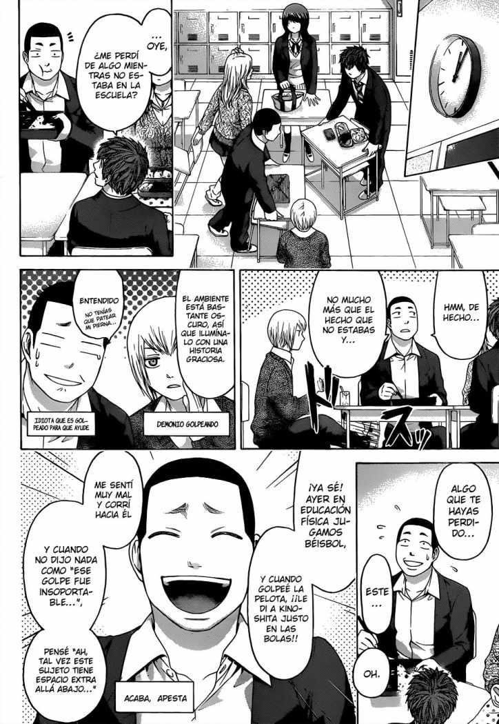 http://c5.ninemanga.com/es_manga/35/419/264096/8685549650016d9e1d14bf972262450b.jpg Page 10