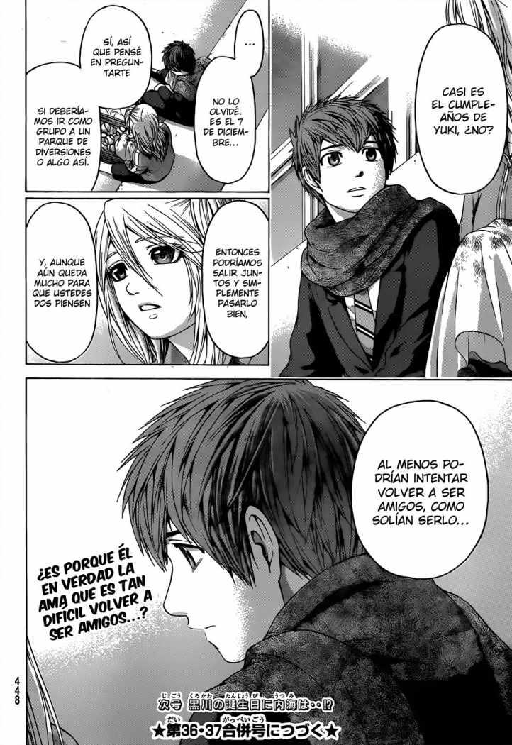 http://c5.ninemanga.com/es_manga/35/419/264096/b6d6d70e13319c5b232f3b1018b18376.jpg Page 18
