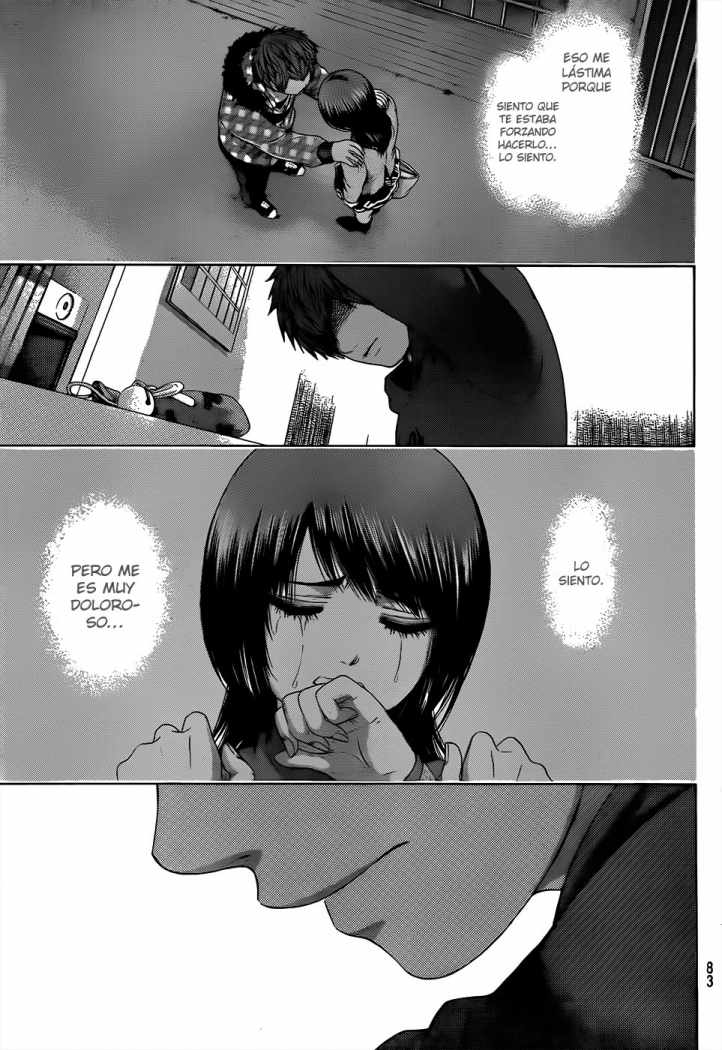 http://c5.ninemanga.com/es_manga/35/419/264098/1c157f204d830f6a84149692ad5c8616.jpg Page 7