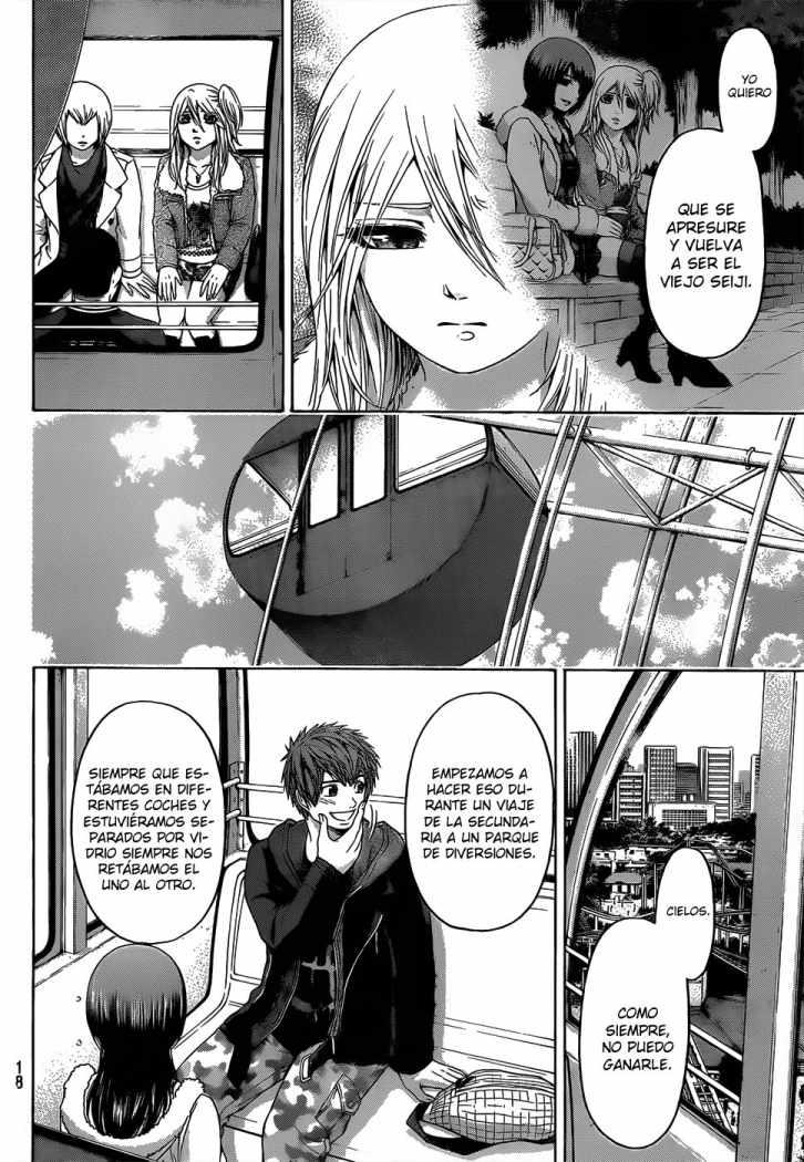 http://c5.ninemanga.com/es_manga/35/419/264100/51e12869e03348d481ca682359282739.jpg Page 7