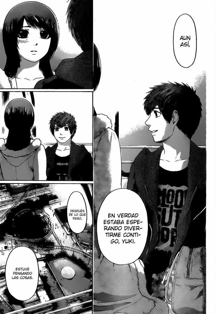 http://c5.ninemanga.com/es_manga/35/419/264100/7209d3da552f73fbb3af2a1803153c92.jpg Page 10