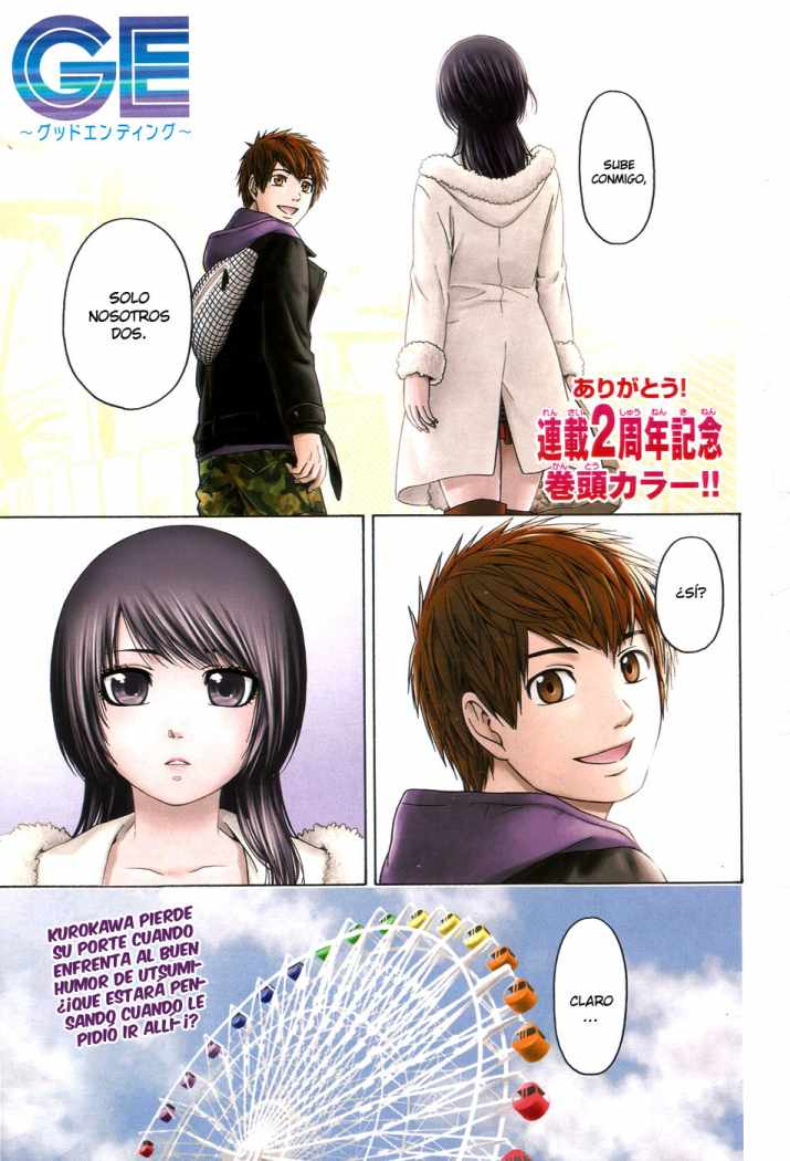 http://c5.ninemanga.com/es_manga/35/419/264100/73eb26ad4e0c9d3f4a7bdede7856b79a.jpg Page 2