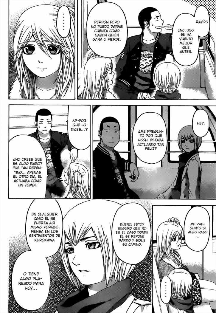 http://c5.ninemanga.com/es_manga/35/419/264100/bbb04f2a70775131fa0397bbdb4c03de.jpg Page 5