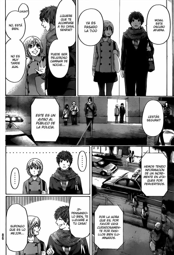 http://c5.ninemanga.com/es_manga/35/419/264102/ba49ef88600fae07b63b6d47eea130dc.jpg Page 14