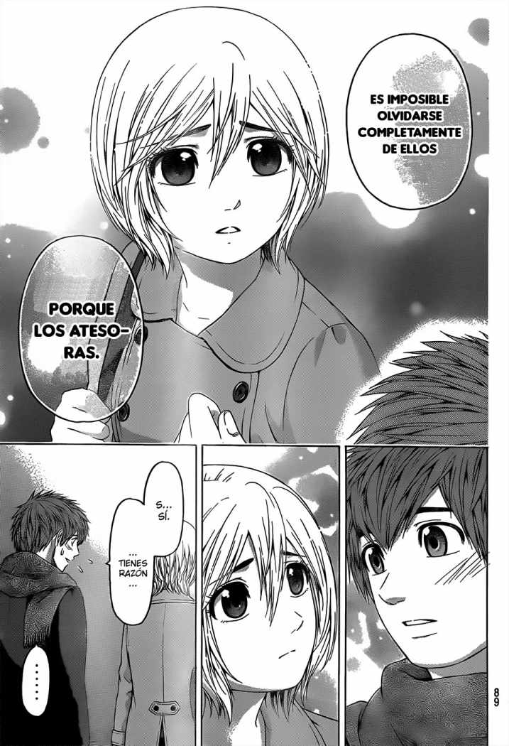 http://c5.ninemanga.com/es_manga/35/419/264102/dd36aac329975a8fd636eedf78cac830.jpg Page 17