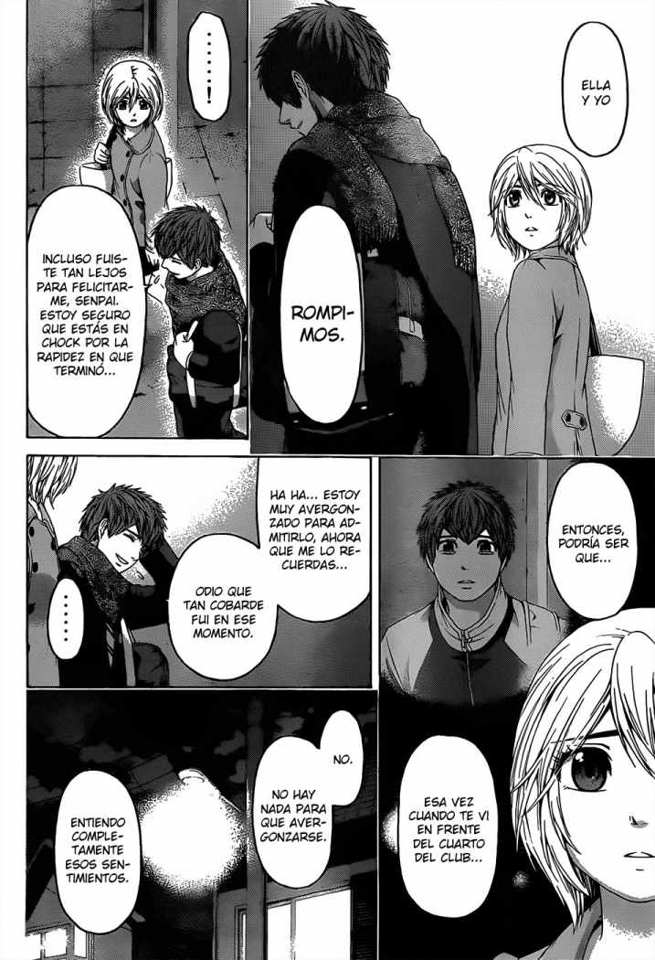 http://c5.ninemanga.com/es_manga/35/419/264102/e0cd3f16f9e883ca91c2a4c24f47b3d9.jpg Page 16