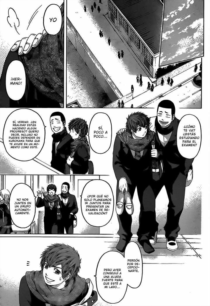 http://c5.ninemanga.com/es_manga/35/419/264104/37132cd40e8bd0cd4f2aa4099aa59631.jpg Page 5