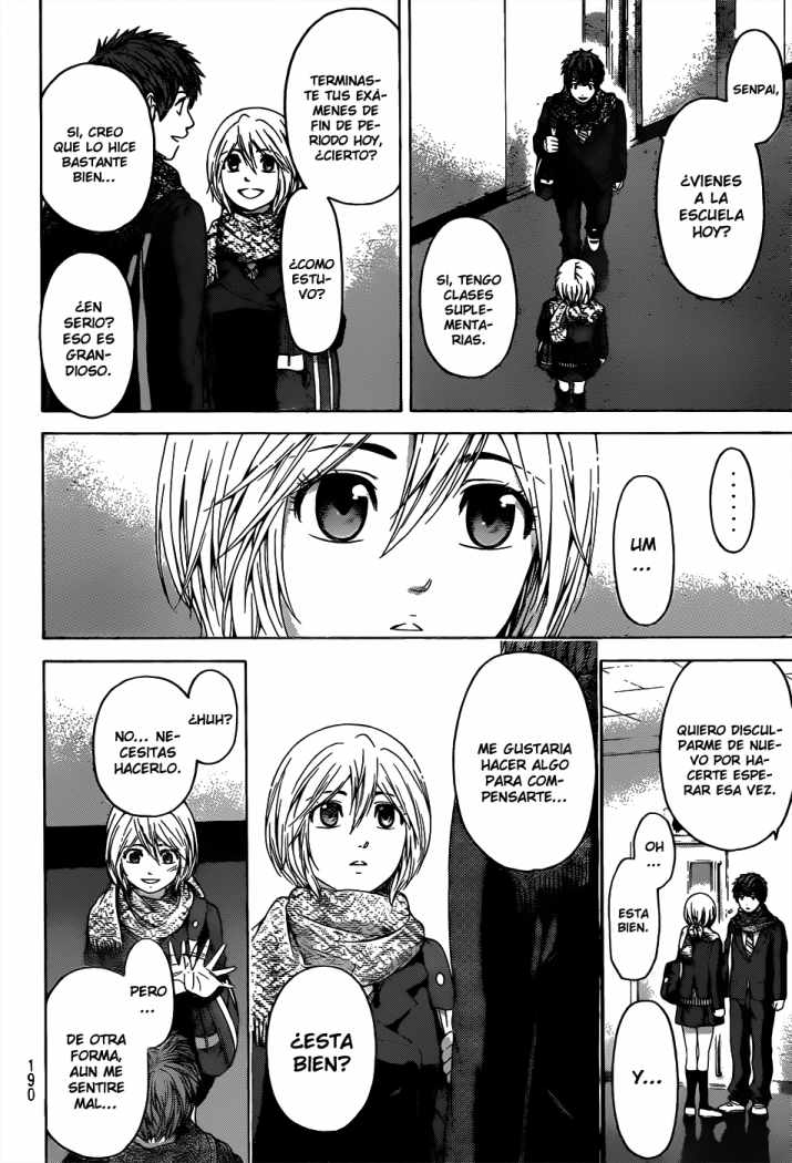 http://c5.ninemanga.com/es_manga/35/419/264106/0460c5723b287202cf850b7ae996f03e.jpg Page 20