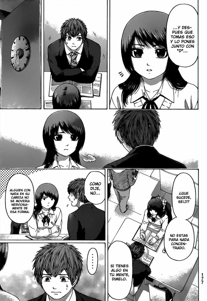 http://c5.ninemanga.com/es_manga/35/419/264106/359046b152ef1563b79448699a691e8a.jpg Page 7