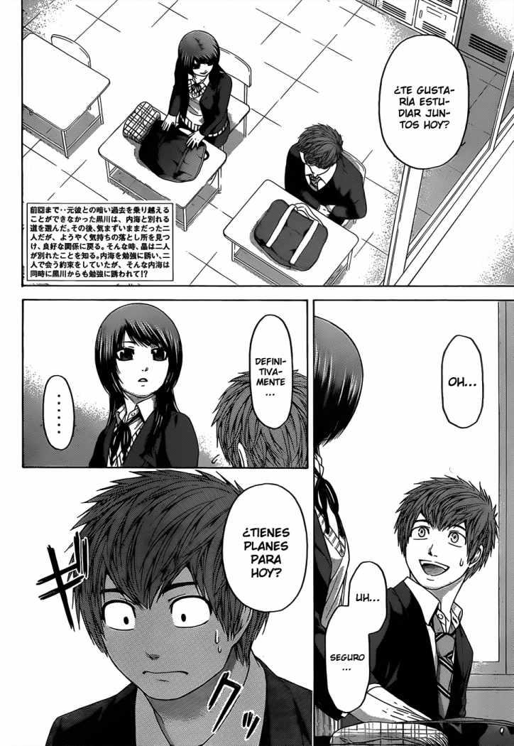 http://c5.ninemanga.com/es_manga/35/419/264106/72bb9b7b383d13eb63cf52546ee3f350.jpg Page 2