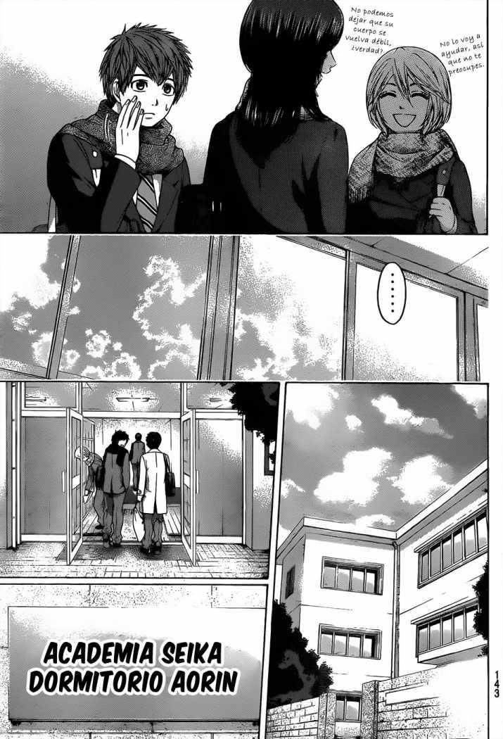 http://c5.ninemanga.com/es_manga/35/419/264108/300bedd5a8a0b2f1c4bf26d3cd69cc9b.jpg Page 3